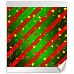 Star Sky Graphic Night Background Canvas 20  X 24