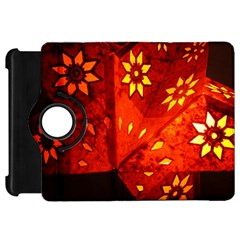 Star Light Christmas Romantic Hell Kindle Fire Hd 7