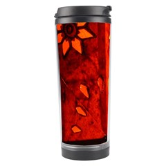 Star Light Christmas Romantic Hell Travel Tumbler
