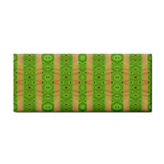 Seamless Tileable Pattern Design Cosmetic Storage Cases