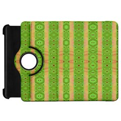 Seamless Tileable Pattern Design Kindle Fire Hd 7