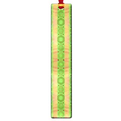 Seamless Tileable Pattern Design Large Book Marks
