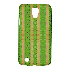 Seamless Tileable Pattern Design Galaxy S4 Active