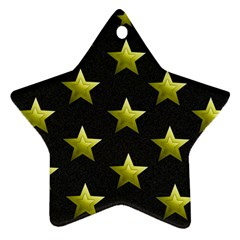 Stars Backgrounds Patterns Shapes Ornament (star)