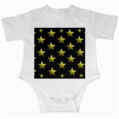 Stars Backgrounds Patterns Shapes Infant Creepers
