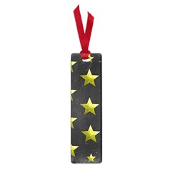 Stars Backgrounds Patterns Shapes Small Book Marks