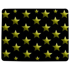 Stars Backgrounds Patterns Shapes Jigsaw Puzzle Photo Stand (rectangular)