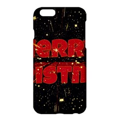 Star Sky Graphic Night Background Apple Iphone 6 Plus/6s Plus Hardshell Case