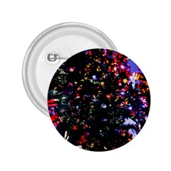 Abstract Background Celebration 2 25  Buttons