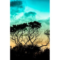 Trees Branches Branch Nature 5 5  X 8 5  Notebooks
