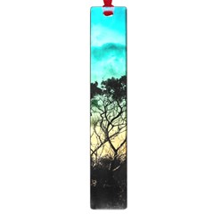 Trees Branches Branch Nature Large Book Marks