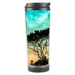 Trees Branches Branch Nature Travel Tumbler