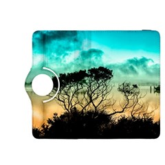 Trees Branches Branch Nature Kindle Fire Hdx 8 9  Flip 360 Case