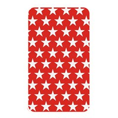 Star Christmas Advent Structure Memory Card Reader