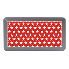 Star Christmas Advent Structure Memory Card Reader (mini)