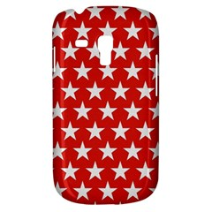 Star Christmas Advent Structure Galaxy S3 Mini