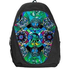 Trust   Backpack
