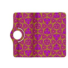 Sacred Geometry Hand Drawing Kindle Fire Hdx 8 9  Flip 360 Case