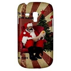 Karl Marx Santa  Galaxy S3 Mini