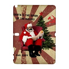 Karl Marx Santa  Galaxy Note 1