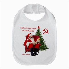 Karl Marx Santa  Amazon Fire Phone