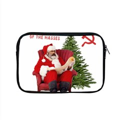 Karl Marx Santa  Apple Macbook Pro 15  Zipper Case