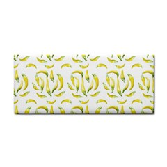 Chilli Pepers Pattern Motif Cosmetic Storage Cases