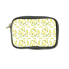 Chilli Pepers Pattern Motif Coin Purse