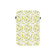 Chilli Pepers Pattern Motif Apple Ipad Mini Protective Soft Cases