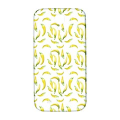 Chilli Pepers Pattern Motif Samsung Galaxy S4 I9500/i9505  Hardshell Back Case