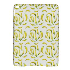 Chilli Pepers Pattern Motif Ipad Air 2 Hardshell Cases