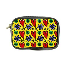Spring Love Coin Purse