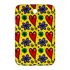 Spring Love Samsung Galaxy Note 8 0 N5100 Hardshell Case