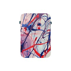 Messy Love Apple Ipad Mini Protective Soft Cases