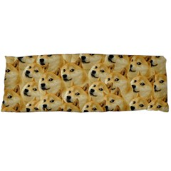 Corgi Dog Body Pillow Case (dakimakura)