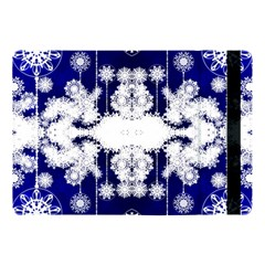 The Effect Of Light  Very Vivid Colours  Fragment Frame Pattern Apple Ipad Pro 10 5   Flip Case