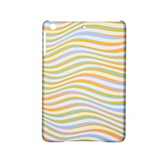 Art Abstract Colorful Colors Ipad Mini 2 Hardshell Cases