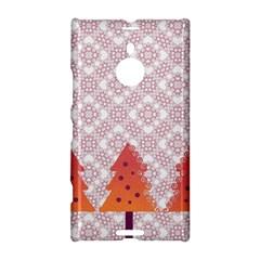 Christmas Card Elegant Nokia Lumia 1520