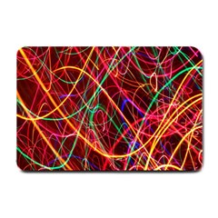 Wave Behaviors Small Doormat