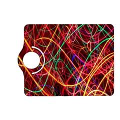 Wave Behaviors Kindle Fire Hd (2013) Flip 360 Case