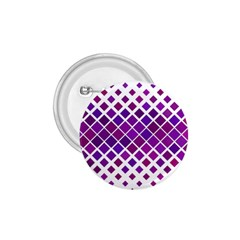 Pattern Square Purple Horizontal 1 75  Buttons