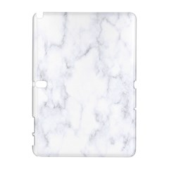Marble Texture White Pattern Galaxy Note 1
