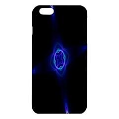 Lightning Kaleidoscope Art Pattern Iphone 6 Plus/6s Plus Tpu Case