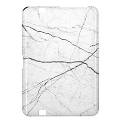 White Background Pattern Tile Kindle Fire Hd 8 9