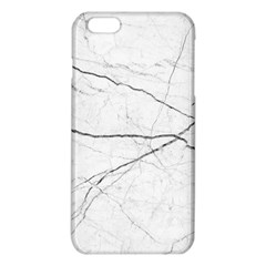 White Background Pattern Tile Iphone 6 Plus/6s Plus Tpu Case