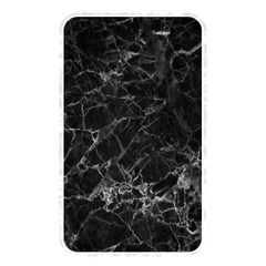 Black Texture Background Stone Memory Card Reader