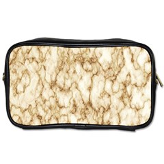 Abstract Art Backdrop Background Toiletries Bags