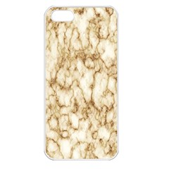 Abstract Art Backdrop Background Apple Iphone 5 Seamless Case (white)