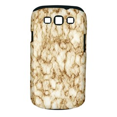 Abstract Art Backdrop Background Samsung Galaxy S Iii Classic Hardshell Case (pc+silicone)