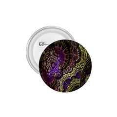Abstract Fractal Art Design 1 75  Buttons
